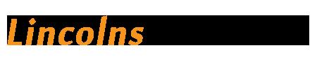Lincolns Solicitors Logo